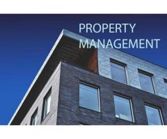 Whistler Property Management Company