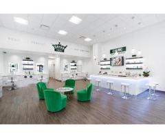 DMK skincare retail & service boutique - Image 4/4