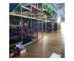 Brand New Indoor Playground For Sale - Image 3/5