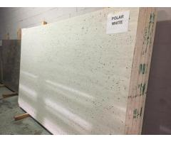 50% Shares of Granite & Quartz Countertop Business