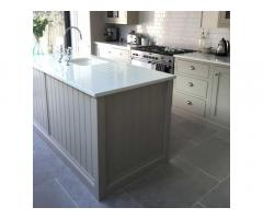Reputable Stone Manufacturer and Installer