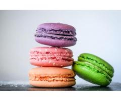 Successful French Patisserie & Bakery